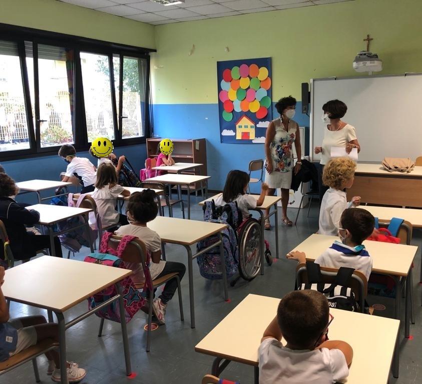 primo-giorno-classi-prime-primaria-17-09-2020-3